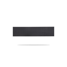 PRO Sport Comfort stuurlint inclusief accessoires zwart